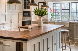 country kitchens find this pin and more on kitchen 2017. VCUWPQC