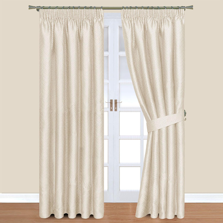 cream-nevada-pleated-curtains.jpg 1,500×1,500 pixels | doll house |  pinterest | cream curtains, firs YTZUWLU