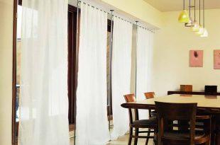 curtain room dividers curtain glamorous curtain room divider fascinating curtain room throughout  sliding curtain room GSRMRVL