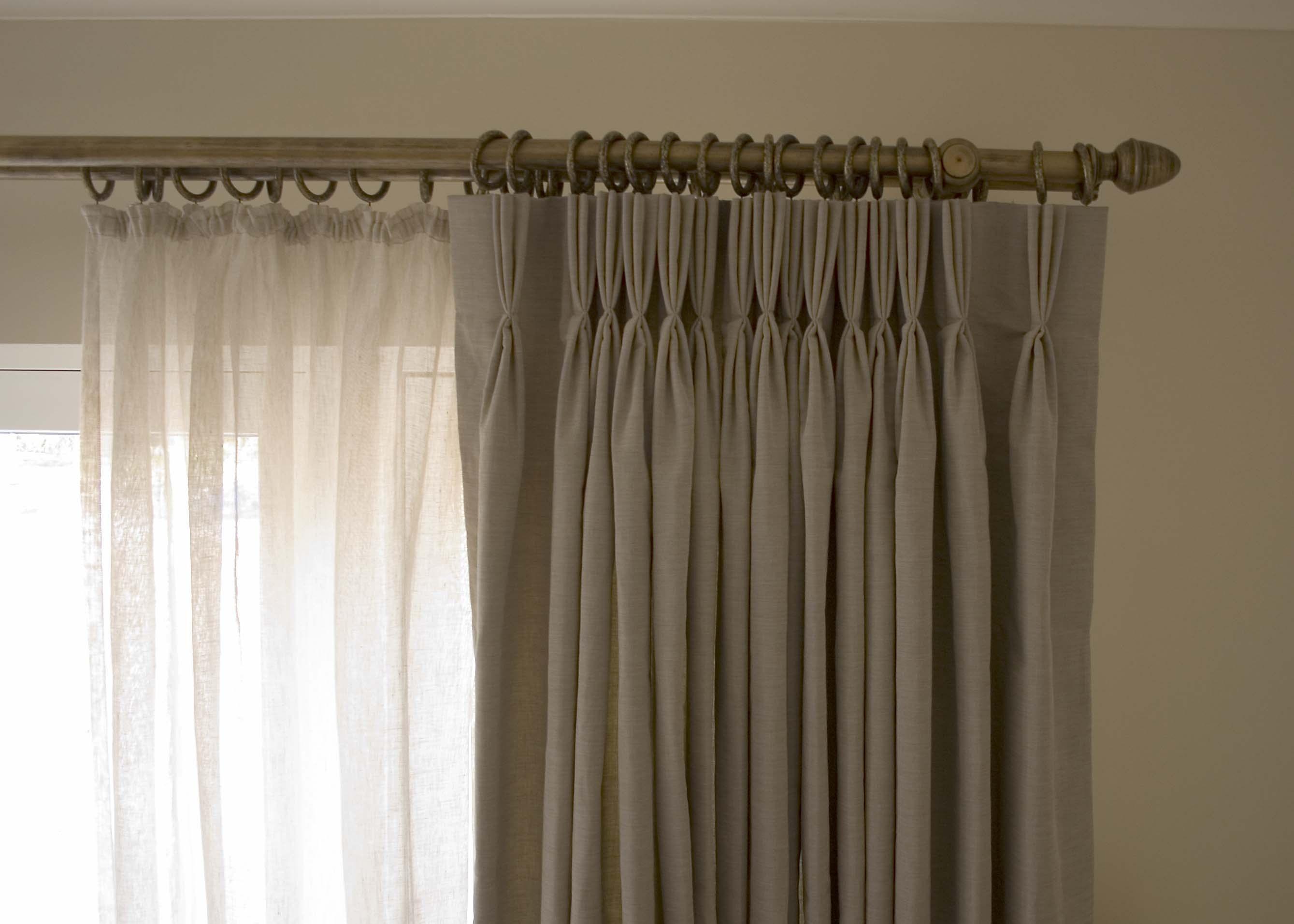 curtain styles sofas u0026 interiors u003e curtain making grandwood FXYPKJY