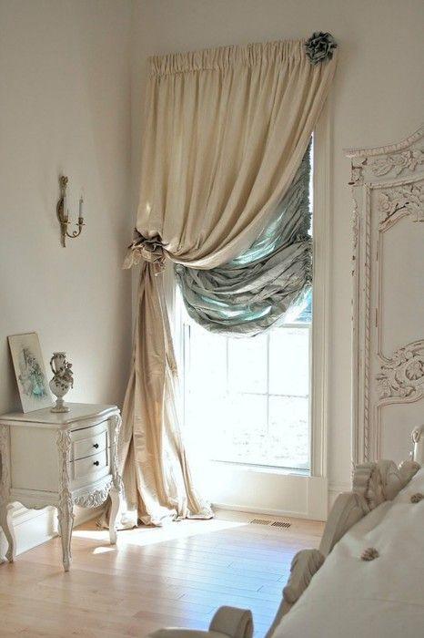 curtains for bedroom a paris apartment and a paris graphic. bedroom curtainsbedroom ... MMSBCZT