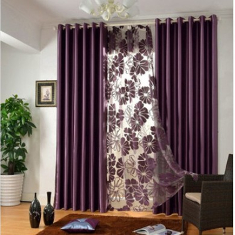 curtains for bedroom elegant contemporary bedroom curtains in solid color for privacy JAGVWIP