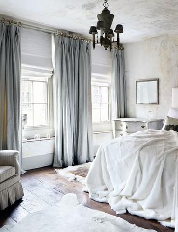 curtains for bedroom luxurious bedroom with pale blue velvet curtains KMSPDVX