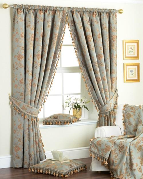 curtains for bedroom windows ideas NSTLHZV