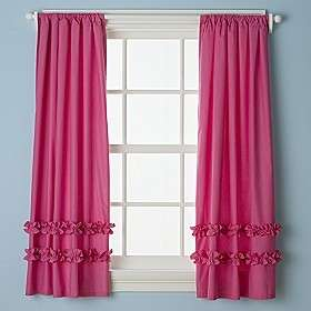 curtains for girls room bright and modern girls room curtains plus girls for sale  bestartisticinteriorscom FJMXJHL