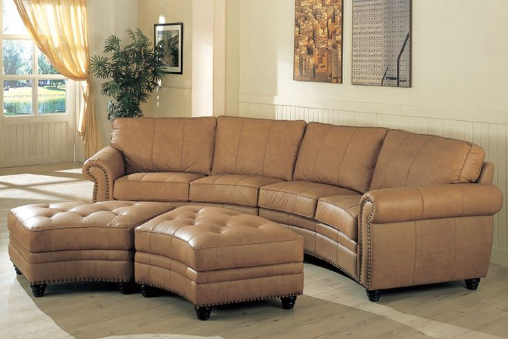 curved sectional sofa - google search | furniture | pinterest | sectional YWQTQKY