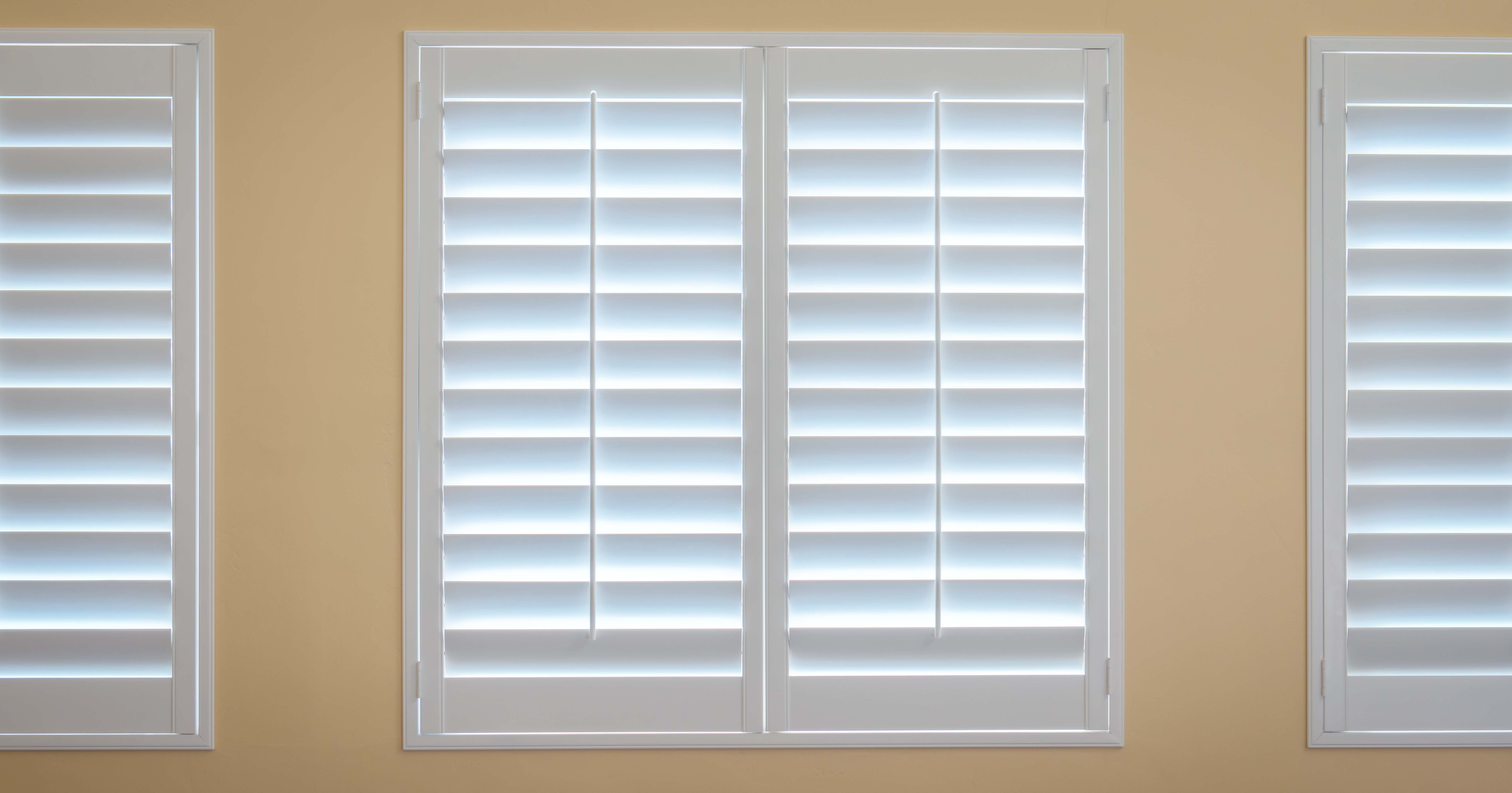 custom bedroom window shutters ILAVZHA