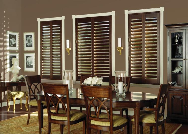 custom blinds eco-friendly shades DOLYISO