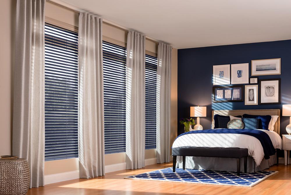 custom blinds indianapolis.jpg NZICLYW
