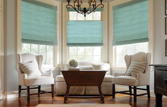 custom blinds u0026 shades ZTQJBCK