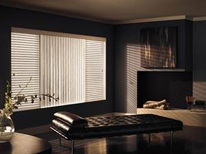 custom blinds vertical-blinds,-florida-custom-blinds,-shades-u0026- GHOMCUF