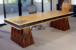 custom furniture custom furniture ... NFHULHT