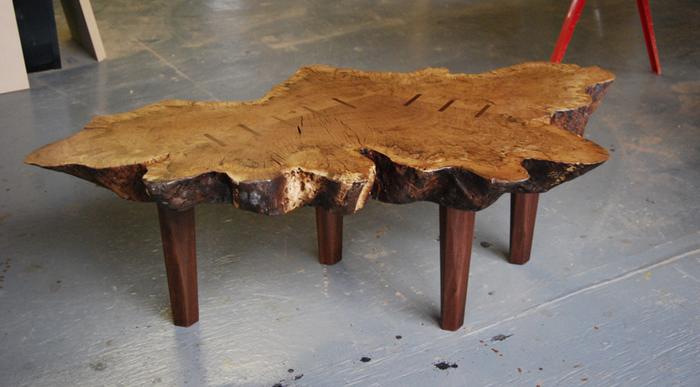 custom furniture pieces designed to suit a unique client, space, or  function. CBRJIMR