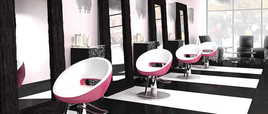 custom salon furniture u0026 designone world inspired | your signature salon MIPKVRY