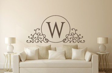 custom wall decals wall decal world. sandi pointe virtual library of  collections SENBBPA