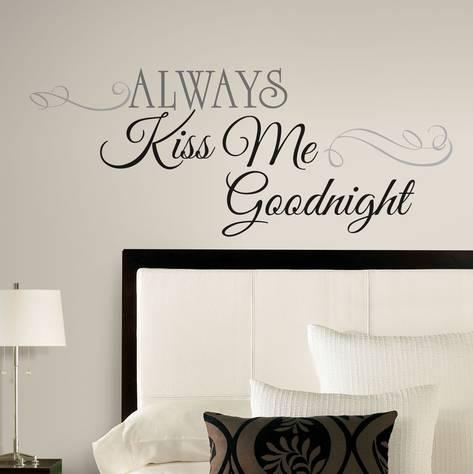 Decorating your walls with decals for walls