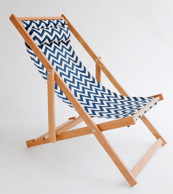 deck chair huron deck chairs UMDEYXU