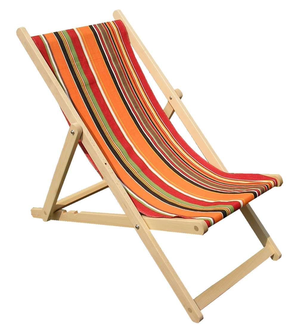 deck chair orange deckchairs | wooden folding deck chairs skipping stripes YSQDVOD