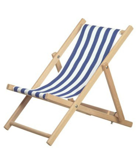 deck chair replacement slings IGKIIBR