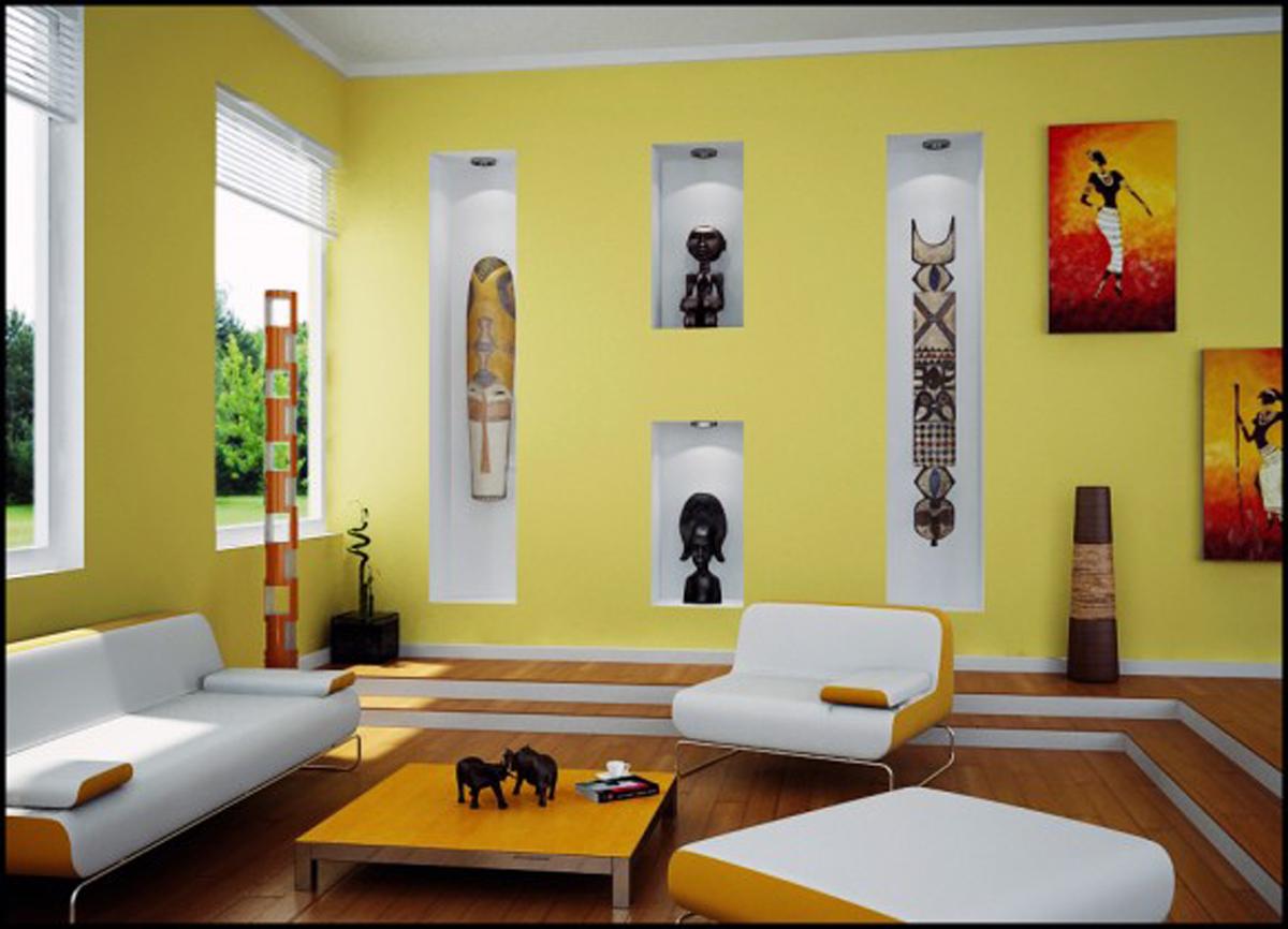 decoration design home decor design home design ideas IEBWVSD