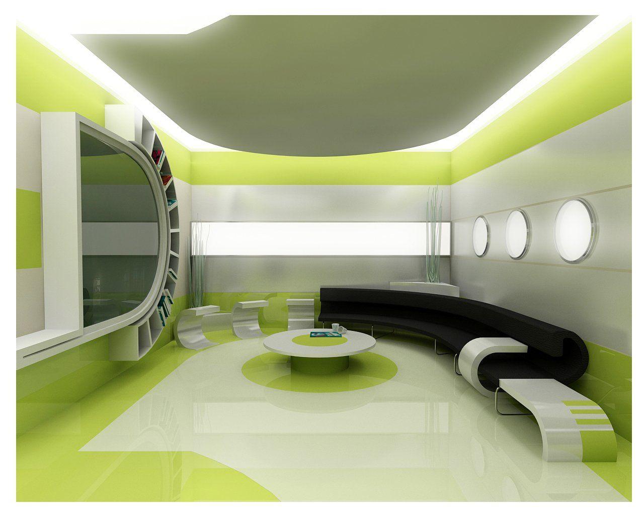 decoration design ... interior design and decoration 15 stunning incredible interior design  and decoration VDDLDPC