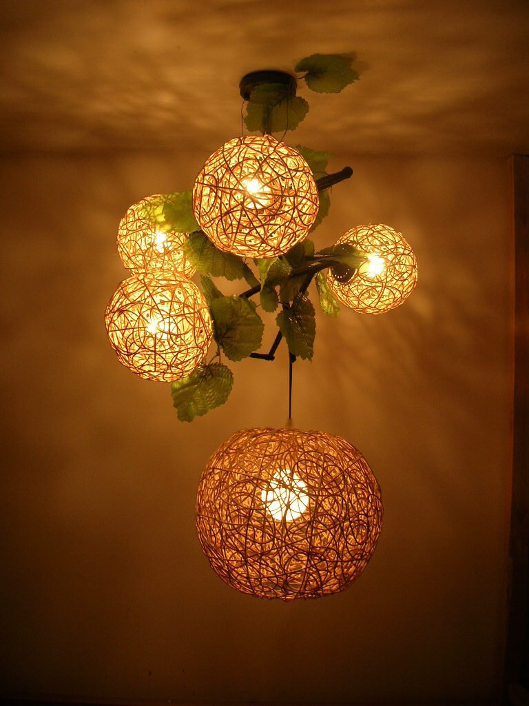 decorative lights cute-home-decorative-lights-decorate-your-place-with- KRZJRRA