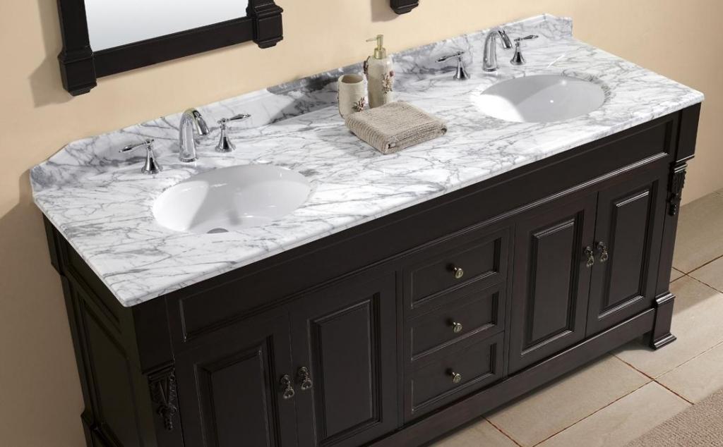 delightful bathroom vanities with tops inspiring idea bathroom impressive  vanity countertops.jpg full LHFMUZZ