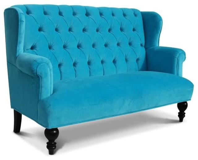 delonge parker child sofa modern kids sofas by house hold GSNYVMP