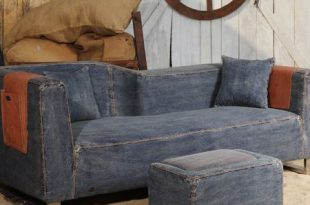 denim sofa i love the idea of this sofa. looks like it can take the BSSKBEM