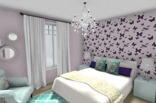 design room roomsketcher-interior-design-bottom-gallery-bottom-middle-800x600 OWUFVRS