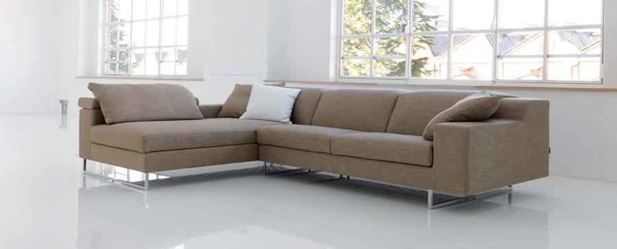 design sofa ... 3 4 ICDTSKV