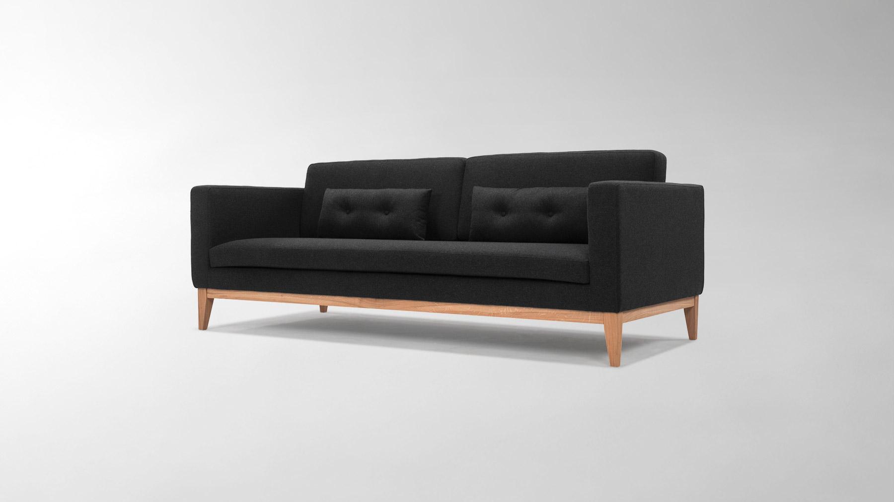 design sofa day sofa MWECQYZ