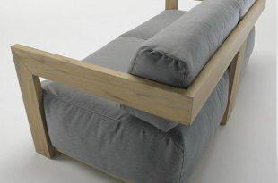 design sofa fabric #garden #sofa cloud by meridiani | #design andrea parisio  @meridianisrl IXFIPHN