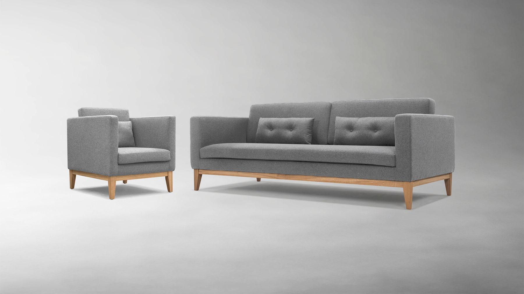 design sofa previousnext RYUAHPS