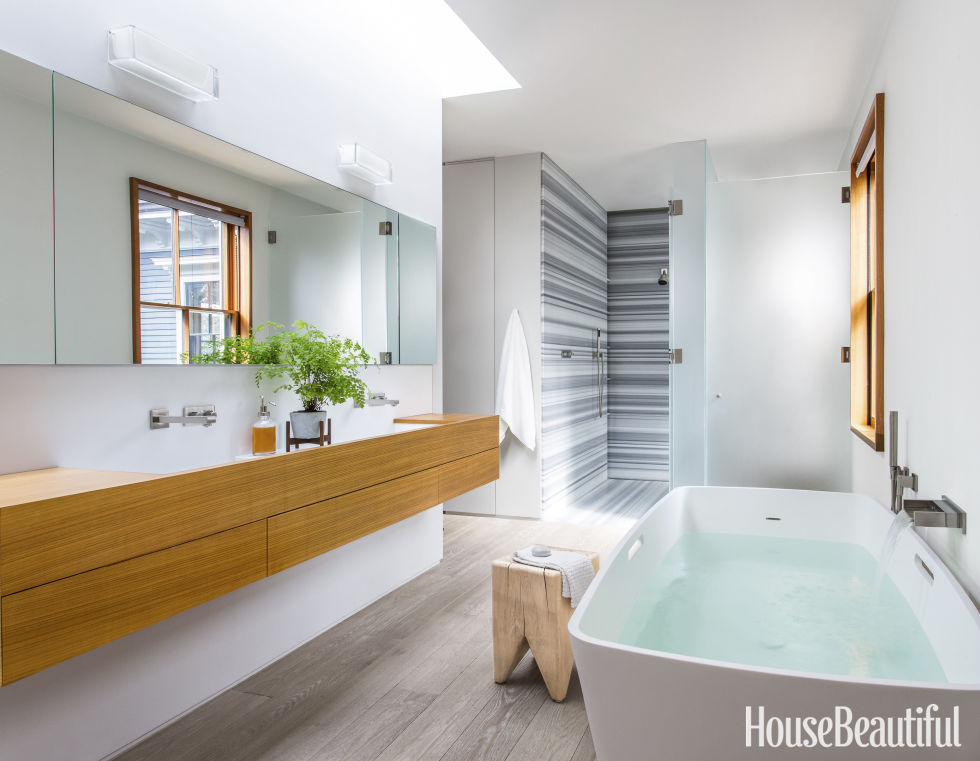 Designer bathroom 135+ best bathroom design ideas - decor pictures of stylish modern bathrooms LOYJRHV