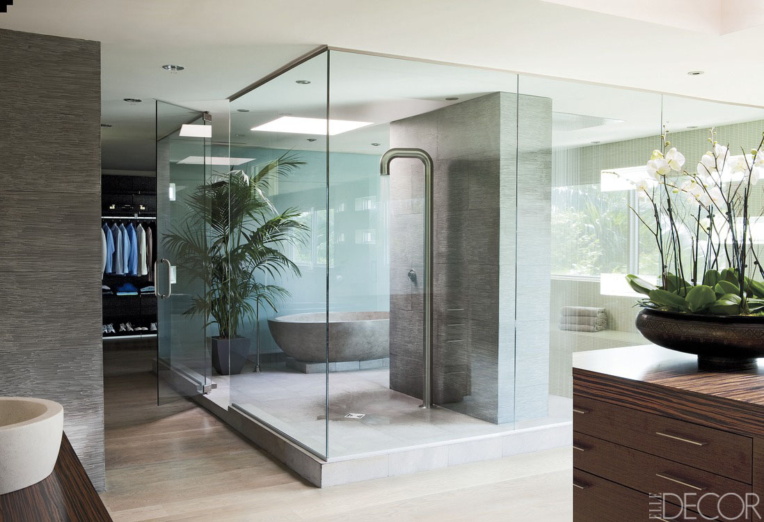 Designer bathroom 70+ beautiful bathrooms pictures - bathroom design photo gallery HGYFITN