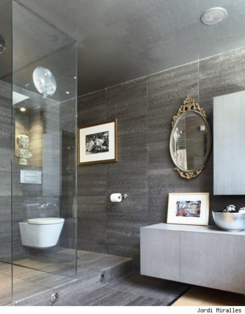 Designer bathroom ... bathroom designer bathrooms design bathroom bathroom ideas designer  bathrooms ... SFCDTKA
