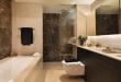 Designer bathroom ... designer bathrooms home design designer bathrooms ... ZYGSJZN