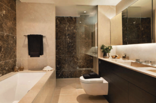 Designer bathroom ... designer bathrooms home design designer bathrooms ... ZYGSJZN