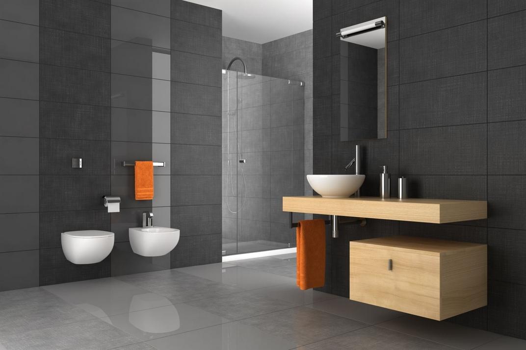 Designer bathroom designer bathrooms idea for a perfect bathroom NQCDJNA