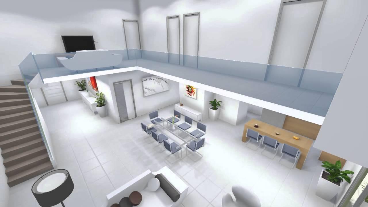 designer home builders | desu designer homes | burgos house plan | fly FGTOOGK