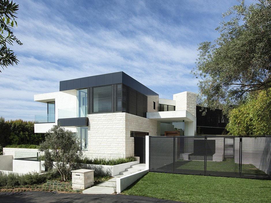 designer home on sunset strip (1) TCBHNGX