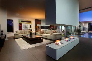 designer home ryan designer homes  EINTUFT