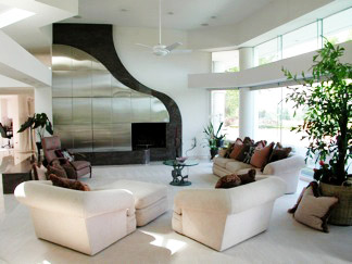 designer home universal designer homes XHGDRJZ
