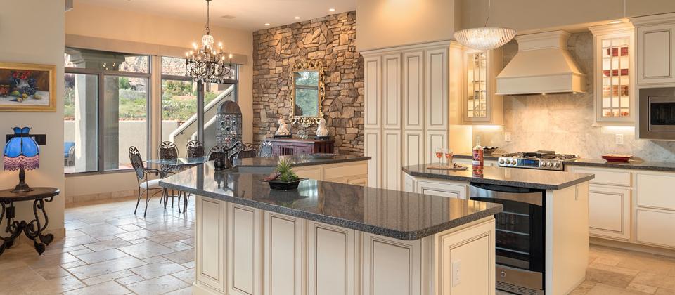 designer homes arizona custom home builder - sedona prescott scottsdale phoenix | designer  homes CRWOFEH