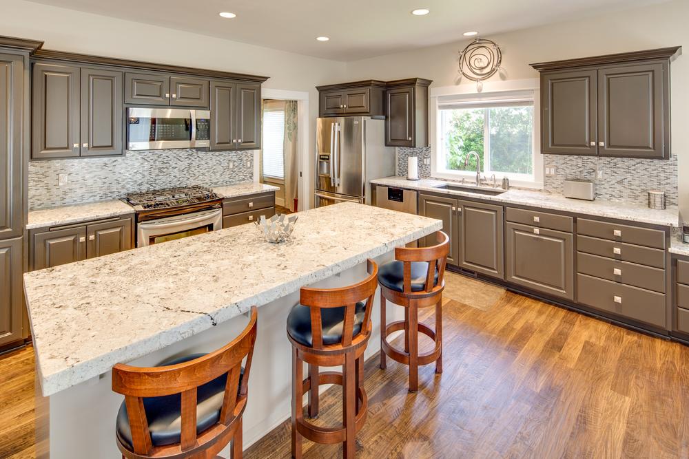 designer homes | judy mustoe 541-954-8242 YGWMXRH
