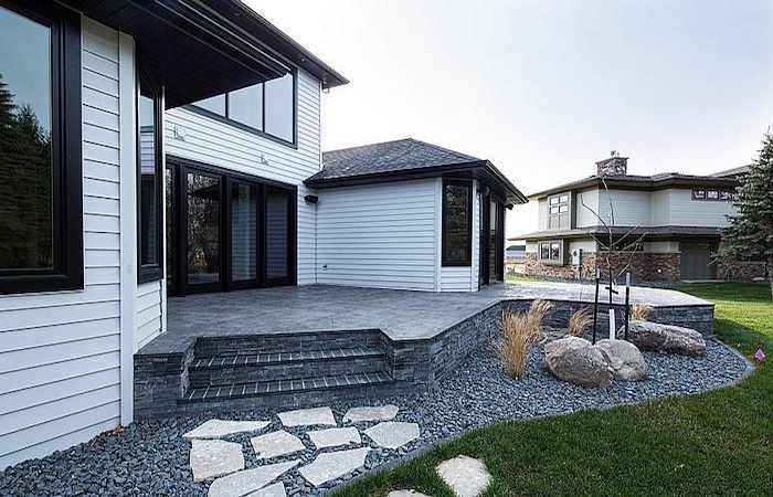 designer homes view more XJULEKK