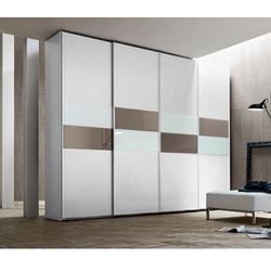 designer wardrobe DXOVRME