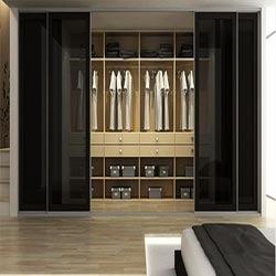 designer wardrobe | misba comforts | manufacturer in dinnur, bengaluru |  id: DFQYZJS