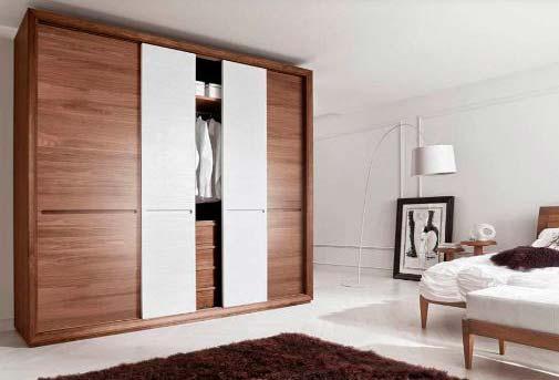 designer wardrobe PLXDIAZ